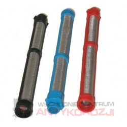 Filtry paluszkowe do pistoletów natryskowych GRACO