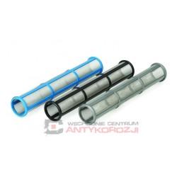 Wkłady do filtrów wysokociśnieniowych Graco - elektryczne