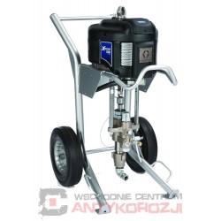 GRACO X50 ZINC